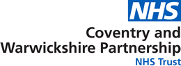 Coventry and Warwickshire NHS